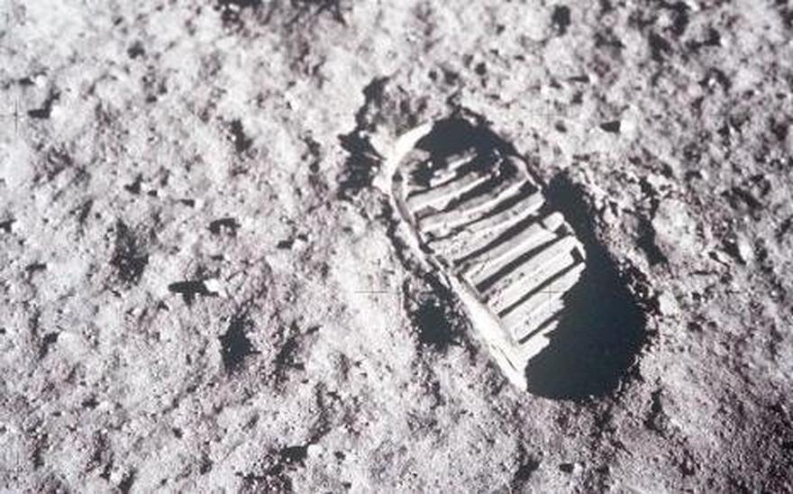 a t on vraiment marche sur la lune