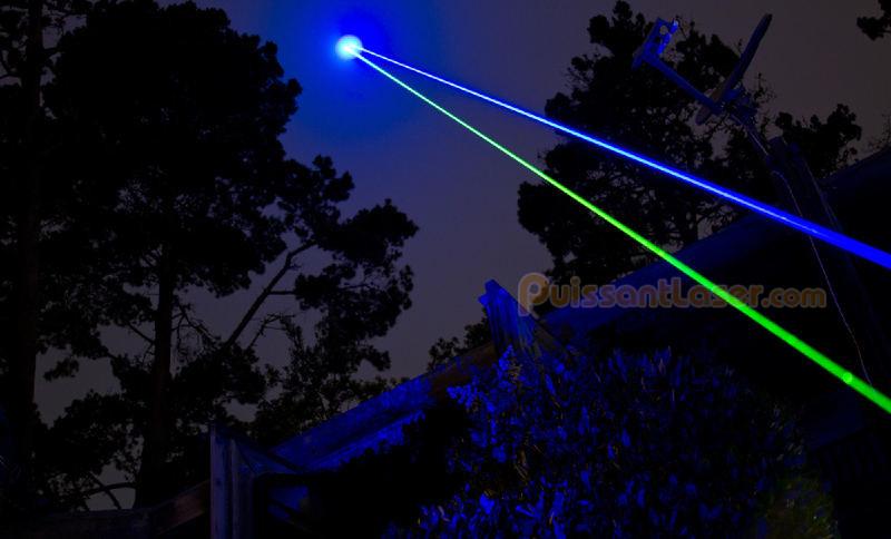 achat laser