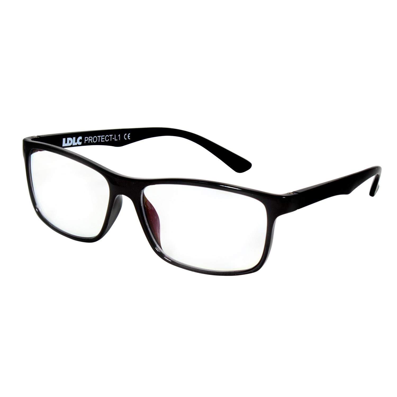 achat lunette