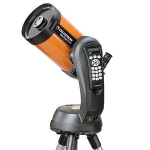 achat telescope