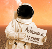astronome lorient