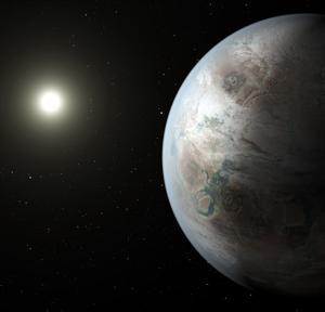 astronomie actualite