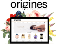 avis site origines