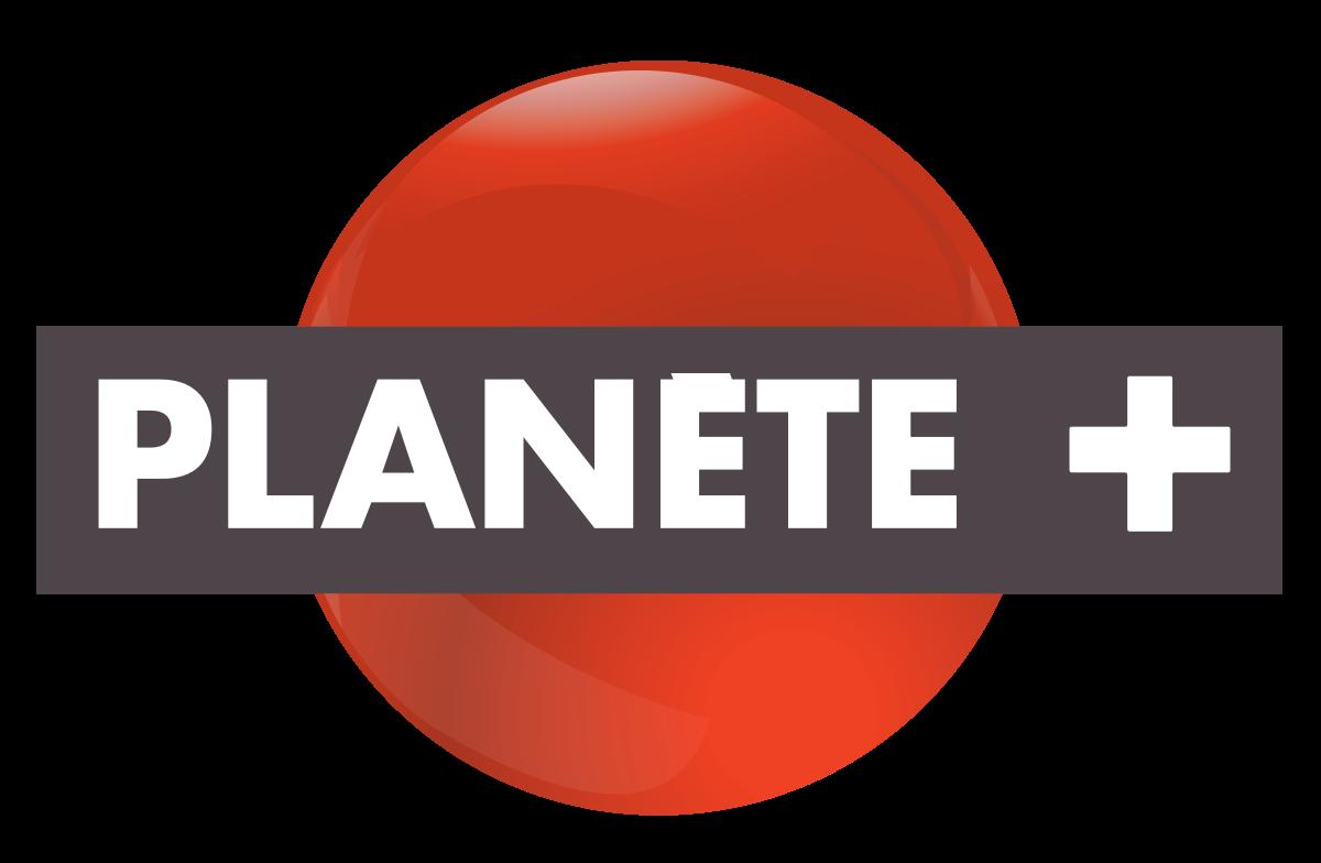 chaine planete