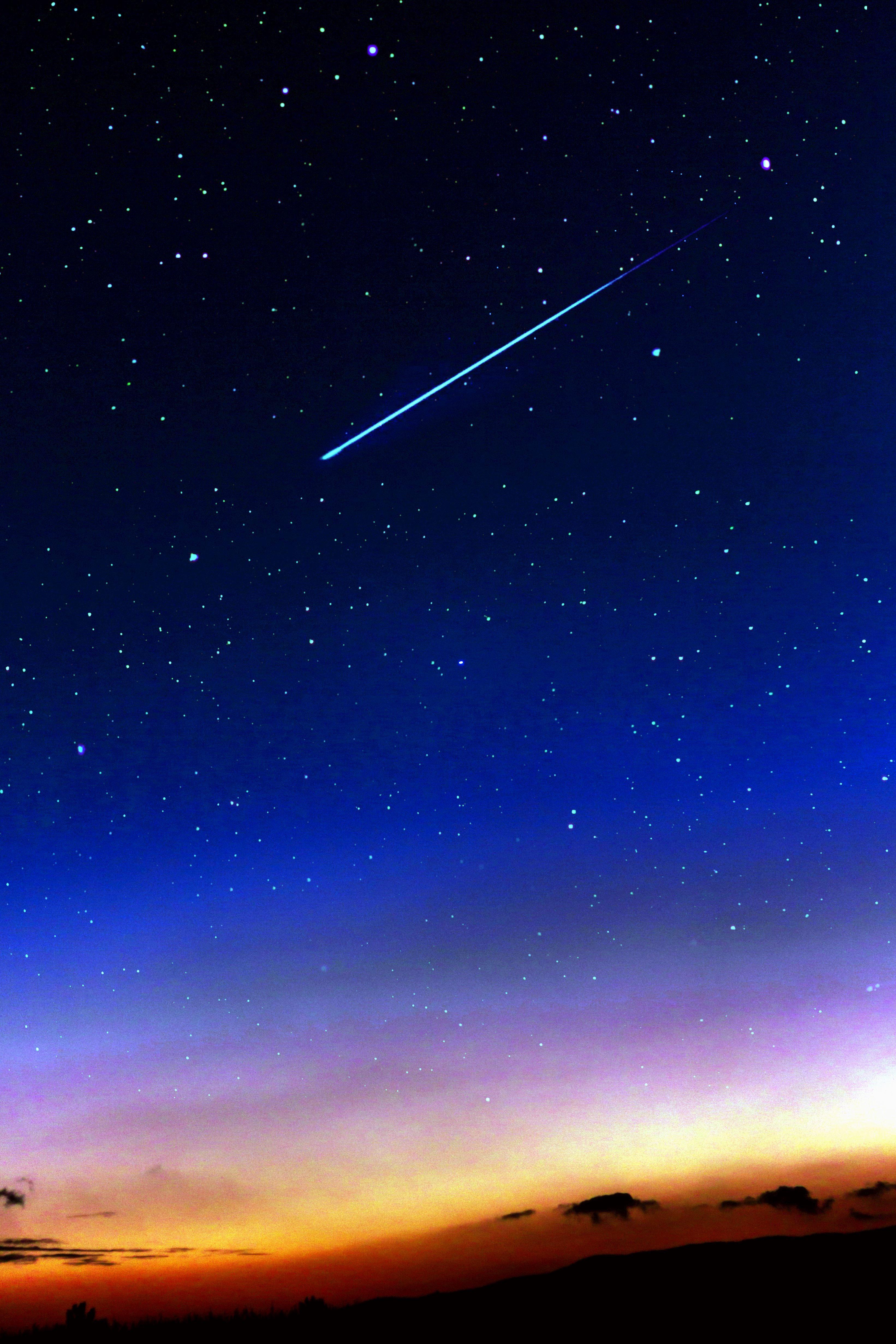 ciel espace