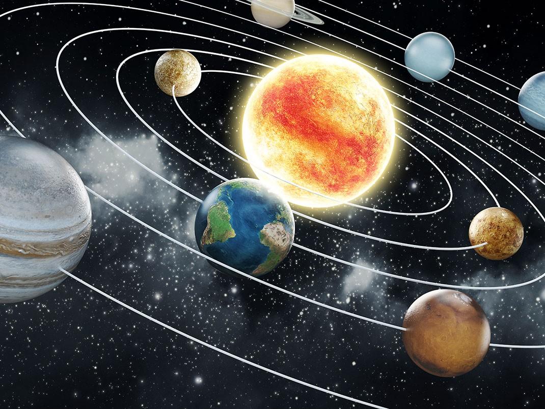 combien de planete dans l univers