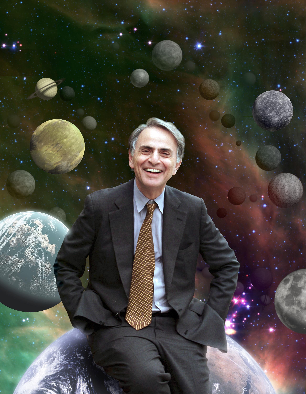 cosmologue