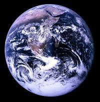 definition de planete