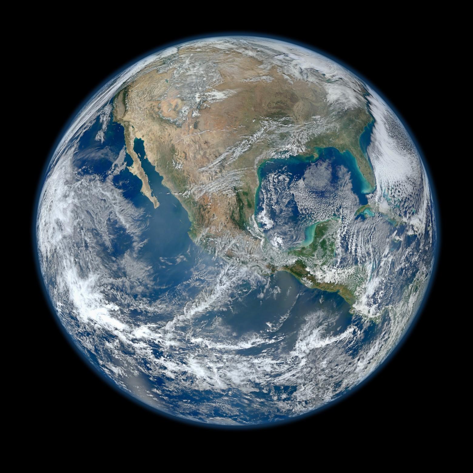 definition planete