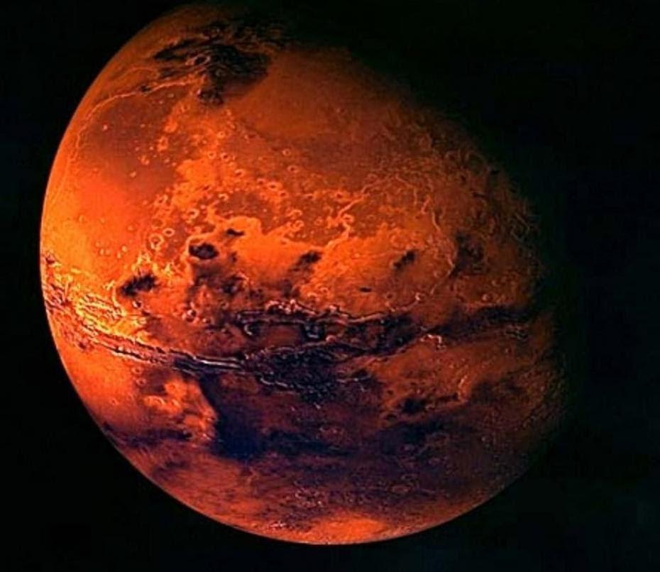 documentaire planete