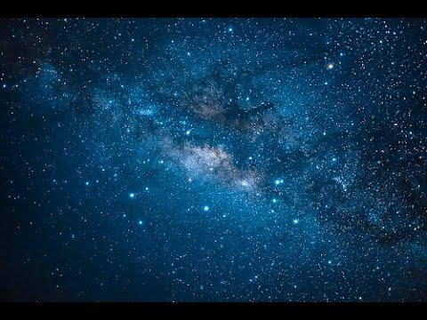 documentaire sur l univers