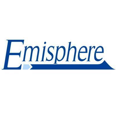 emisphere