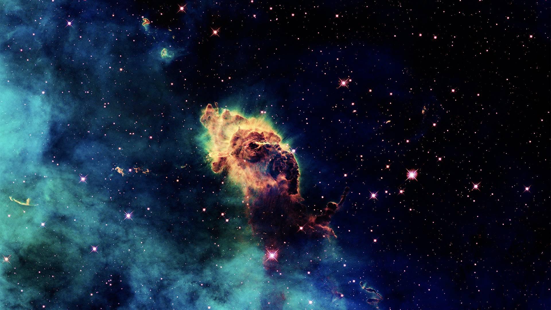 fond d ecran astronomie
