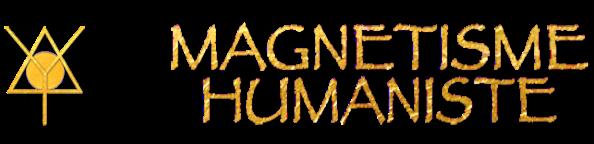 forum magnetisme