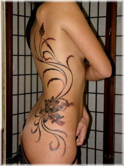forum tatouage