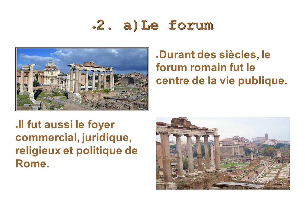 fut forum