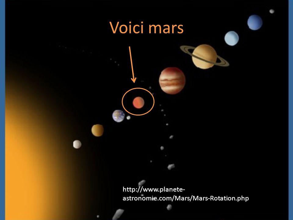 http www planete astronomie com