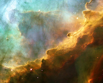 image astronomie