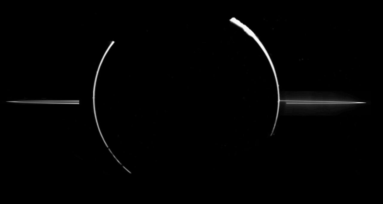 jupiter anneaux