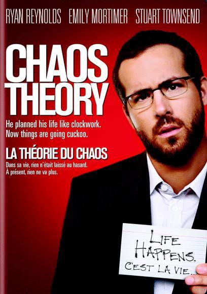 la theorie du chaos film