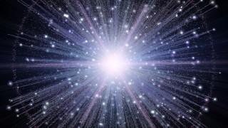 les cles de l univers