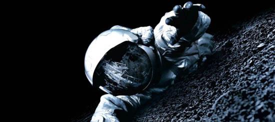 lunartruth