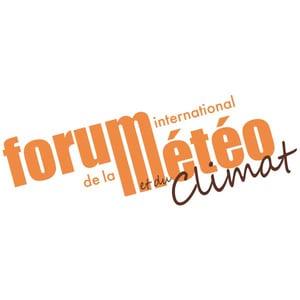 meteo forum