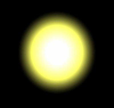 naine jaune
