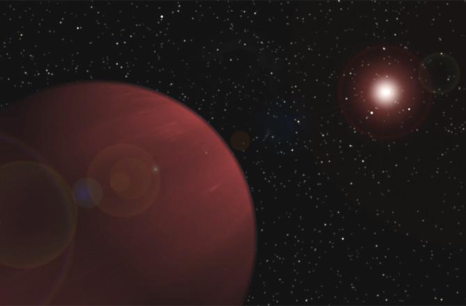 news astronomie
