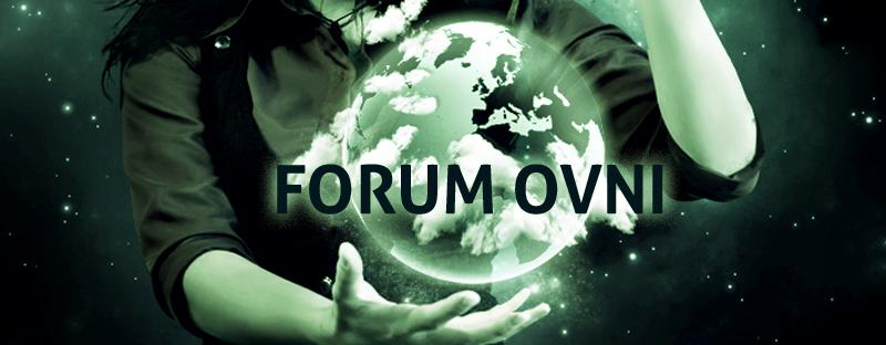 ovni forum