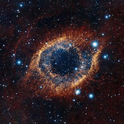 photo astronomie
