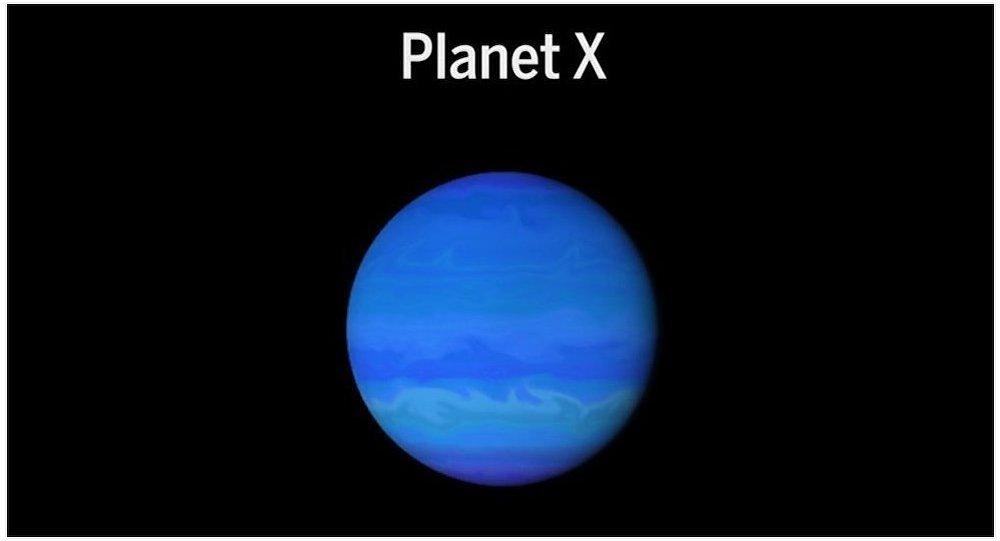 planete com