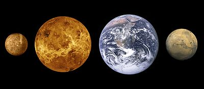 planete gazeuse definition