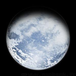 planete images