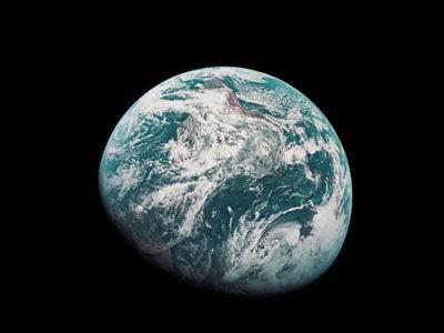 planete jumelle de la terre