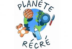 planete recre