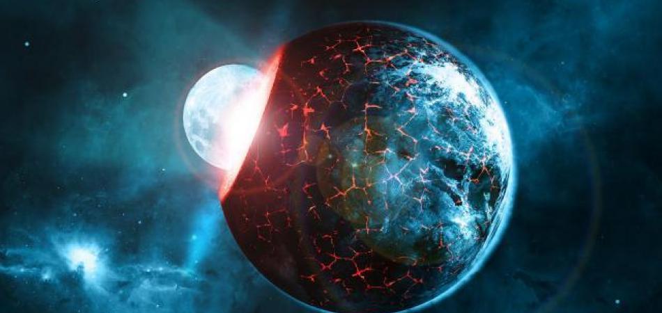 planete x nibiru