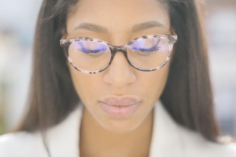 quelle lunette