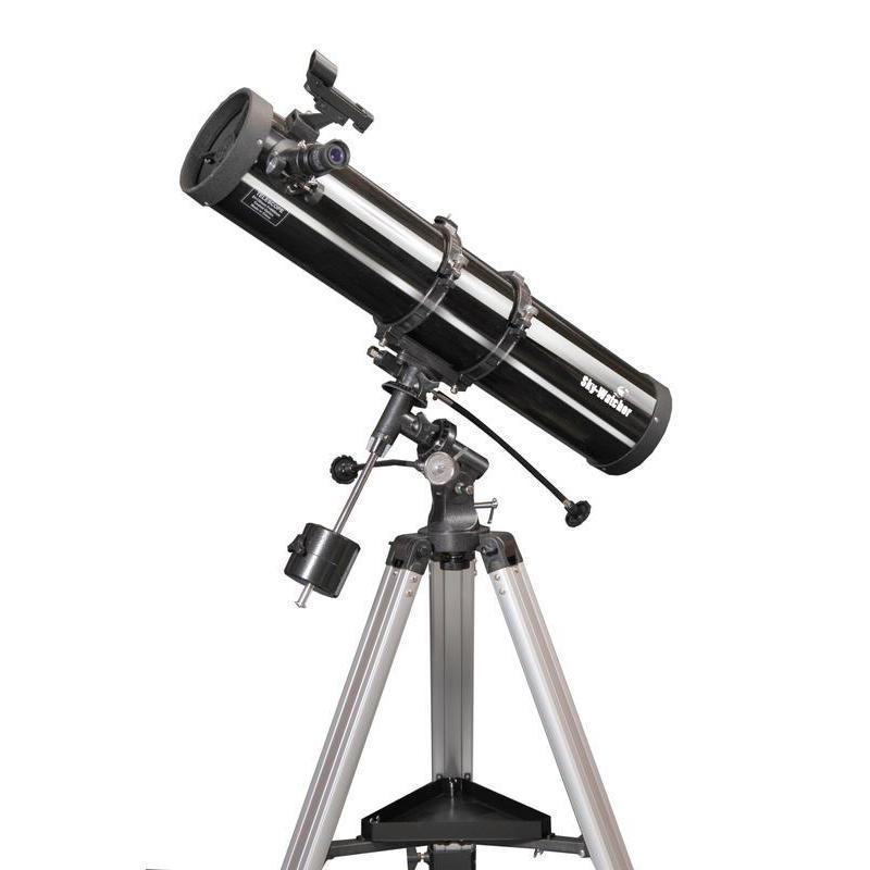 skywatcher 130 900