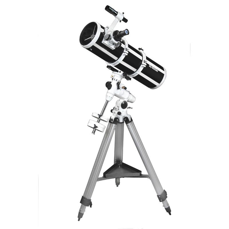 skywatcher 150 750