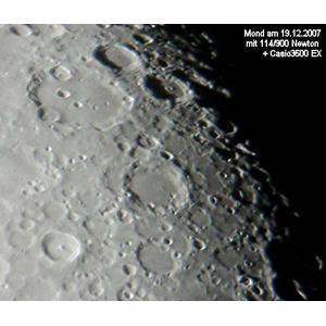 telescope 114 900