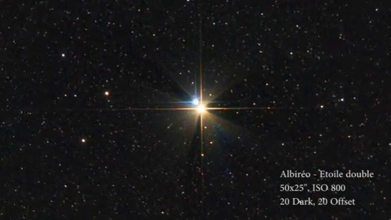 telescope 150 750