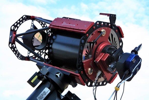 telescope 300mm