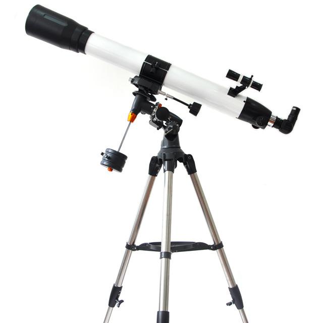 telescope astronomique