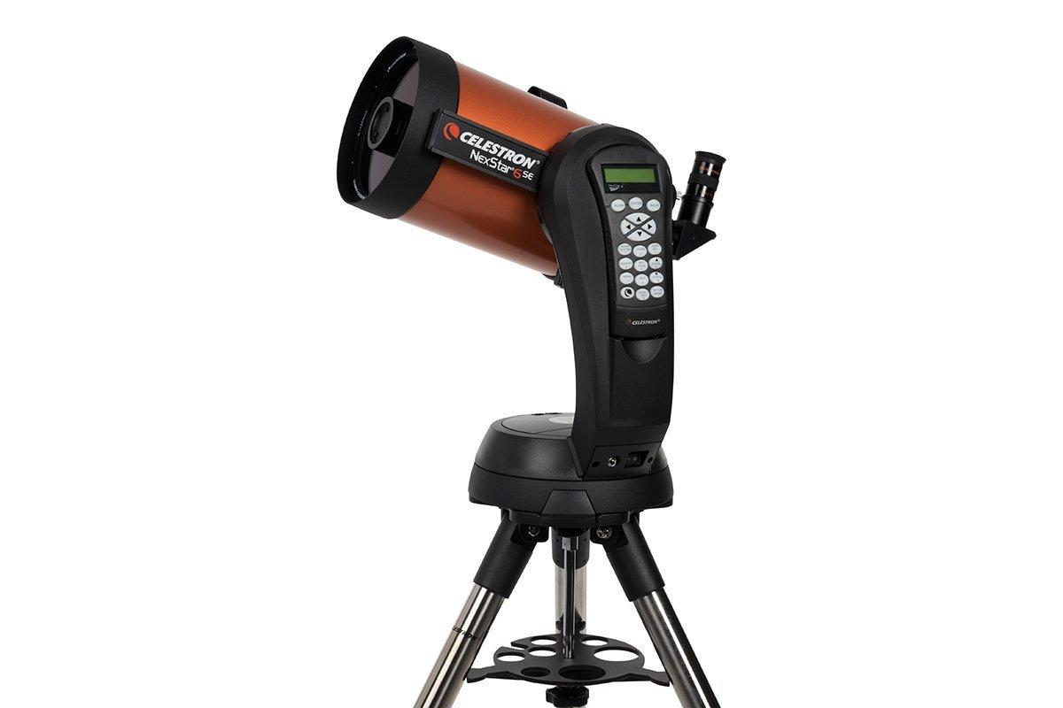 telescope celestron