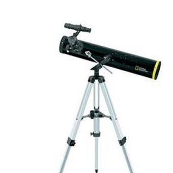 telescope fnac
