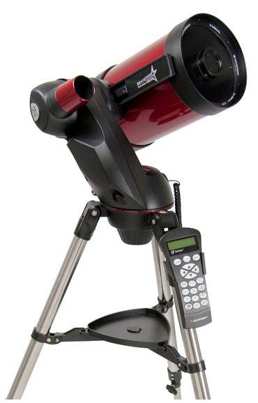 telescope goto