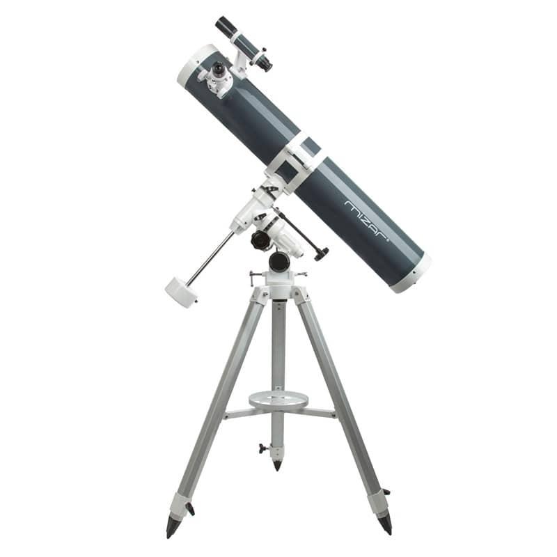 telescope nature et decouverte