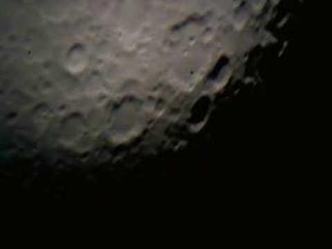 telescope omegon n 114 900 eq 1