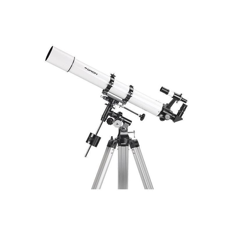 telescope orion
